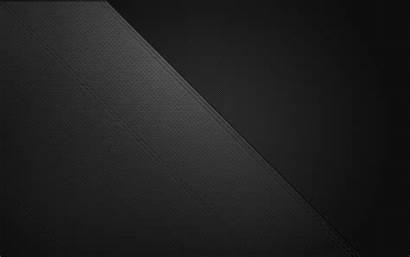 Desktop Wallpapers Leather Carbon Cloth Background Fiber