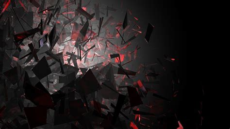 3d Abstract Wallpapers 1080p