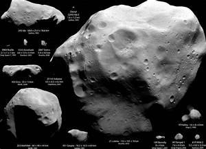 Fireballs and Meteorites - SOTT.NET: November 2011