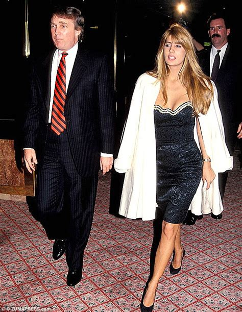 Vanity Defination by Donald Trump S Lewd Behavior Revealed By Women In New York