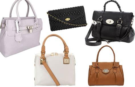 designer handbags for less designer bags for less sofeminine