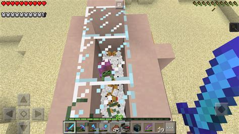 riding zombies pigs become thing did baby potato sorry quality guy caught once chicken farm