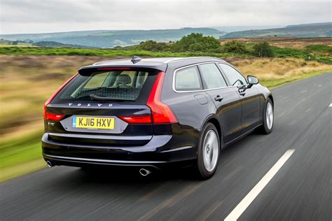 volvo   momentum review pictures auto express