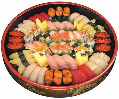cuisine avocat nourriture japonaise mes plats préférés