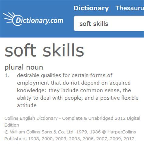skills definition botbuzz co