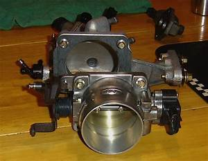 F150 4 6 Engine Diagram Throttle Body