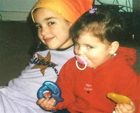 Dua Lipa's always had that sweet little smile! - You Won't ...