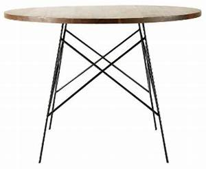 Eckbank Für Runden Tisch : runde esstische ~ Bigdaddyawards.com Haus und Dekorationen
