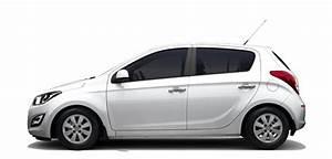 Hyundai I20 Blanche : hyundai i20 i restyl e 2013 couleurs colors ~ Gottalentnigeria.com Avis de Voitures