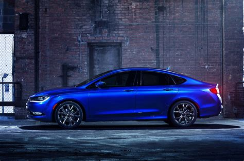 2015 Chrysler 200 Consumer Reviews by 2015 Chrysler 200 Reviews And Rating Motor Trend