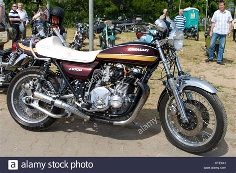 Kawasaki Z1000 Image by Motorcycle Kawasaki Z1000 Stock Photos Motorcycle