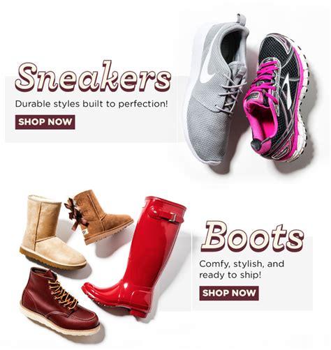 canada goose sale boots  chemist