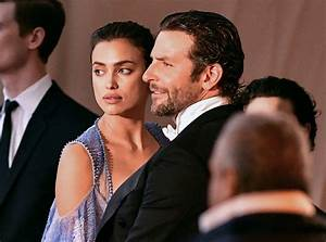 Bradley Cooper and Irina Shayk Will Try for Another Baby ...