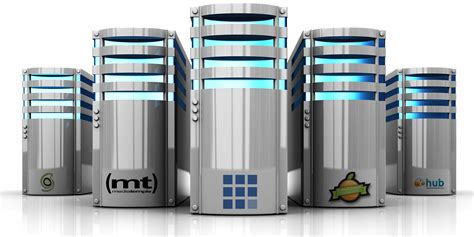 Personal Website Host The Best Web Hosting Services