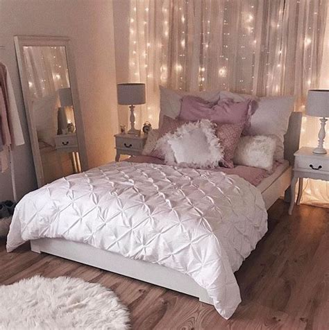 white bedroom set the 25 best blush pink bedroom ideas on blush