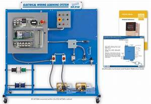 Vfd Wiring And Plc Wiring