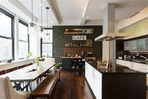 cuisine style bistrot l 39 incarnation de la convivialité