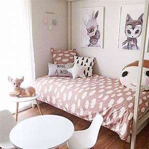Instagram Inspiration…Marciaplus5 | Pink Girl Rooms, Kids ...