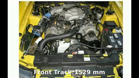 Engine Release Date Price Power