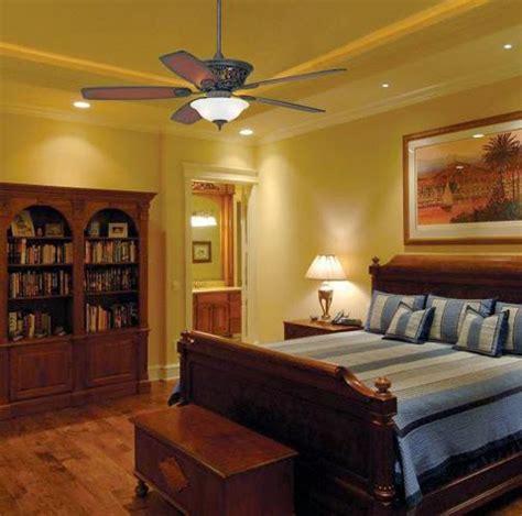 info  bentuk desain plafon kamar tidur