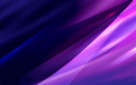silver  purple wallpaper wallpapersafari