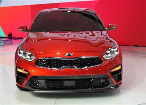 kia rio release date  price cars review