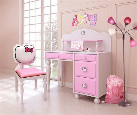 kitty bedroom furniture design ideas home interiors