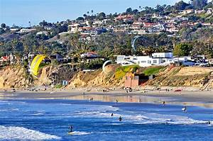 Pacific Beach is one of the premier beaches in the San ...