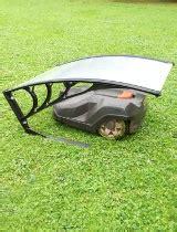 metallleiste für messer karbonstahl messer automower meier mower blades