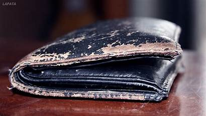 Wallet Outdoors Russia Rock Wallpapers Countries Updated