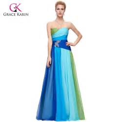 peacock bridesmaid dresses popular peacock blue bridesmaid dress buy cheap peacock blue bridesmaid dress lots from china