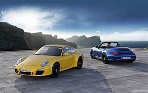 2012 911 4 GTS HD