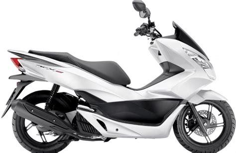 Harga Pcx motor honda pcx 150 indonesia