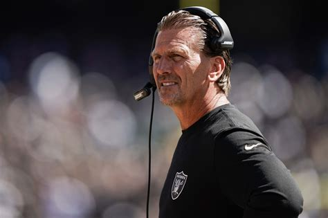 Who are the offensive and defensive coordinators for each ...