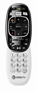 Directv Genie Remote Replacement