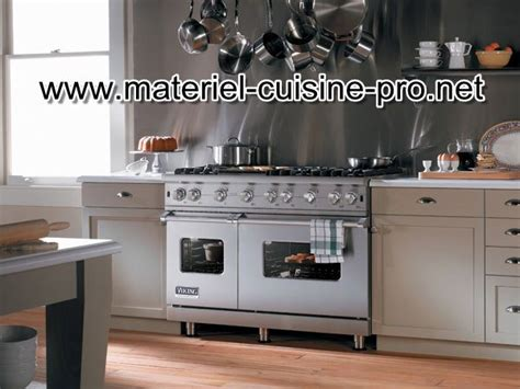 materiel cuisine pro photos meilleurs 233 quipement de cuisine pro mat 233 riel
