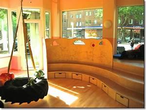 Ausbildung, Job, Praktika, Tischlerei Holzwerkstatt