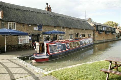 The Boat Country Inn by The Boat Inn Jpg