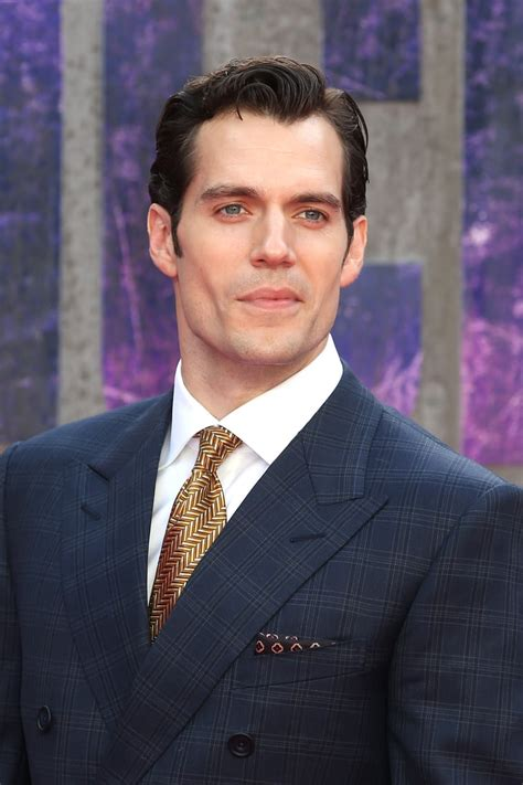 Henry Cavill | Famous Taurus Male Celebrities | Star Signs ...