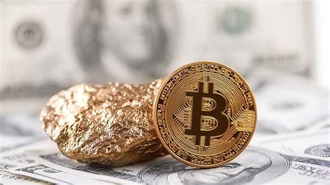 Şu anda güncel olarak 1 bitcoin fiyatı 56,878.00 usd'na işlem görüyor. Precios de bitcoin y del oro repuntan mientras el dólar se debilita de nuevo