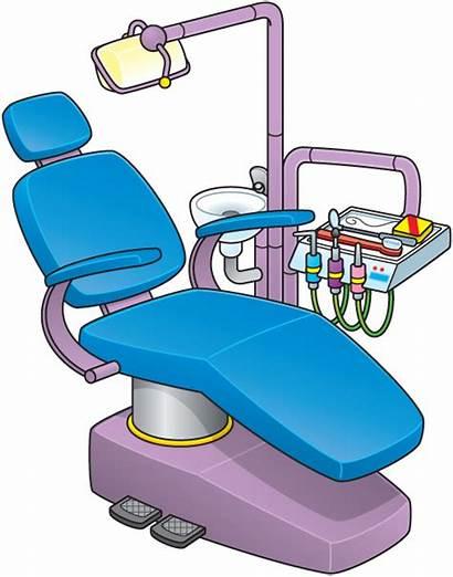 Dentist Clipart Tools Kid Dental Cliparting