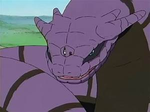 Orochimaru (updated & needs re-approval)