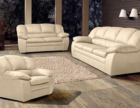 Sofa & Couch » Polstermöbel Online Kaufen Otto