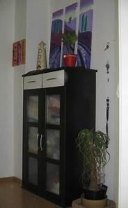 Www Kleine Diele De : flur diele unsere kleine wohnung von leandrosmama 22109 zimmerschau ~ Markanthonyermac.com Haus und Dekorationen