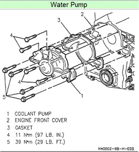 hayes car manuals 1993 buick coachbuilder free book repair manuals 1993 buick coachbuilder water pump replacement bolt torque head gasket repair head gasket