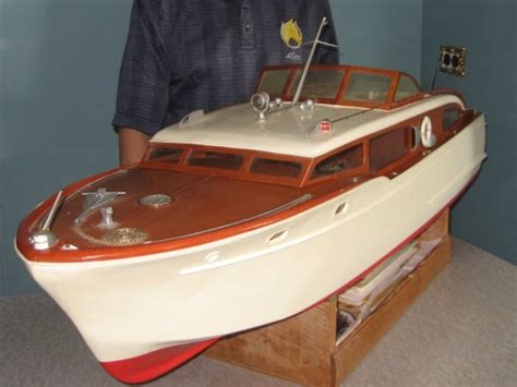 Chris Craft Wooden Boat Model Kits by 370 Best Images About Model Boats On Models