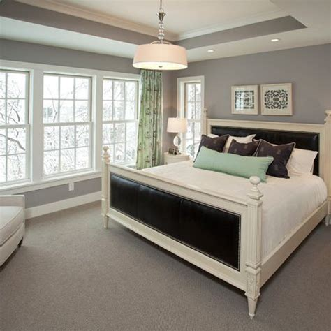Painting Tray Ceiling Ideas Pictures by Tray Ceiling Design Ideas Pictures Remodel And Decor