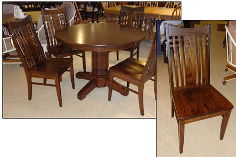 Dining Chair Oak Dining Chairs Argos