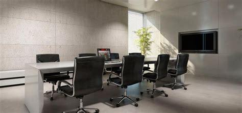 agencement bureau professionnel rénovation et agencement de magasins boutiques bureaux