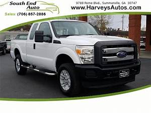 Used Black 2002 Ford F